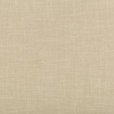 Neutral/Wheat Solids Drapery and Upholstery Fabric by Kravet