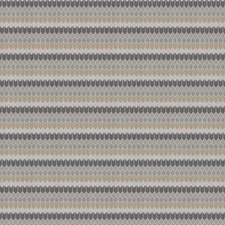 Shale Geometric Drapery and Upholstery Fabric by Fabricut
