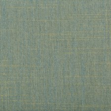 Blue/Yellow Solids Drapery and Upholstery Fabric by Kravet