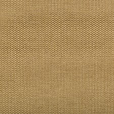 Beige/Camel Solids Drapery and Upholstery Fabric by Kravet