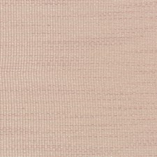 Rosewood Solids Drapery and Upholstery Fabric by Kravet