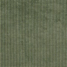 Jade Small Scale Woven Drapery and Upholstery Fabric by Fabricut