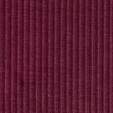 Berry Small Scale Woven Drapery and Upholstery Fabric by Fabricut
