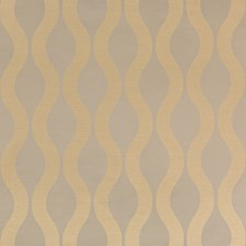 Butterscotch Modern Drapery and Upholstery Fabric by Kravet