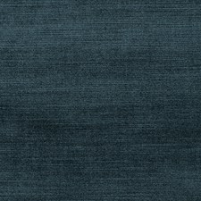 Aegean Solid Drapery and Upholstery Fabric by Fabricut