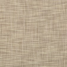 Grey/Charcoal/Ivory Solid Drapery and Upholstery Fabric by Kravet