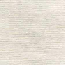White/Ivory Solid Drapery and Upholstery Fabric by Kravet