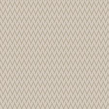 Glacier Herringbone Drapery and Upholstery Fabric by Fabricut