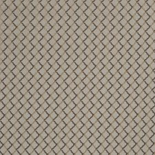 Pewter Diamond Drapery and Upholstery Fabric by Fabricut