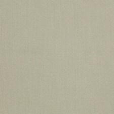 Baltic Solid Drapery and Upholstery Fabric by Stroheim