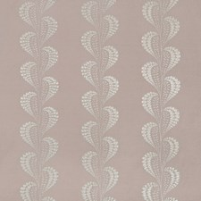 Pinkberry Botanical Drapery and Upholstery Fabric by Kravet