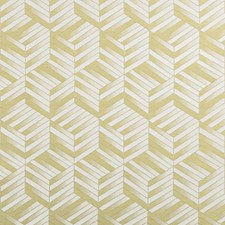 Citron Modern Drapery and Upholstery Fabric by Kravet