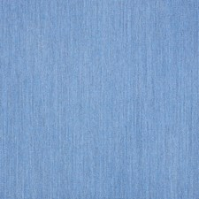 Ocean Drapery and Upholstery Fabric by Sunbrella