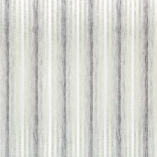 Haze Stripes Drapery and Upholstery Fabric by Kravet