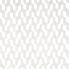 Pumice Geometric Drapery and Upholstery Fabric by Kravet