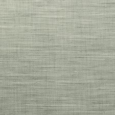 Light Grey/Green/Teal Texture Drapery and Upholstery Fabric by Kravet