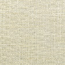 Ivory/Beige Texture Drapery and Upholstery Fabric by Kravet
