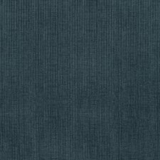 Dragonfly Texture Plain Drapery and Upholstery Fabric by Trend