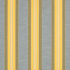 Rodanthe Metallic Drapery and Upholstery Fabric by Sunbrella