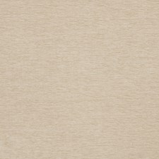 Fog Solid Drapery and Upholstery Fabric by Trend