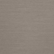 Metal Solid Drapery and Upholstery Fabric by Trend