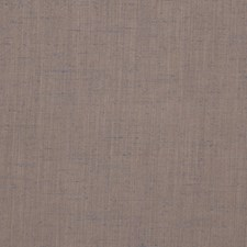 Sparrow Solid Drapery and Upholstery Fabric by Trend