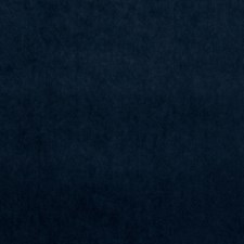 Midnight Solid Drapery and Upholstery Fabric by Fabricut