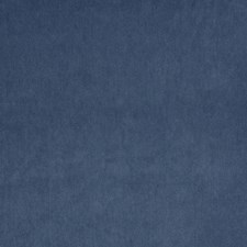 Galaxy Blue Solid Drapery and Upholstery Fabric by Fabricut
