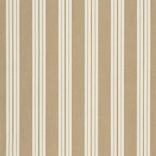 Heather Beige Classic Drapery and Upholstery Fabric by Sunbrella