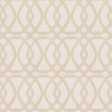 Porcelain Embroidery Drapery and Upholstery Fabric by Fabricut