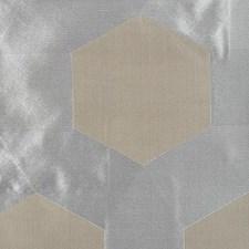 Slateblue Drapery and Upholstery Fabric by Highland Court