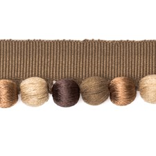 Rattan Trim by Vervain