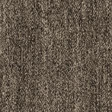 Mink Herringbone Drapery and Upholstery Fabric by Vervain