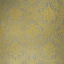 Aquastone Animal Drapery and Upholstery Fabric by Vervain
