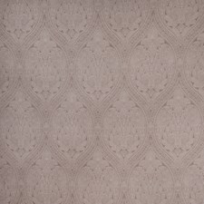 Truffle Print Pattern Drapery and Upholstery Fabric by Vervain