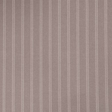 Truffle Stripes Drapery and Upholstery Fabric by Vervain