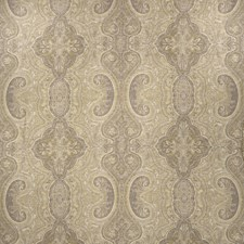 Limoncello Global Drapery and Upholstery Fabric by Vervain