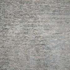 Denim Texture Plain Drapery and Upholstery Fabric by Vervain