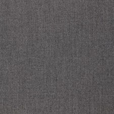 Fog Grey Drapery and Upholstery Fabric by Schumacher