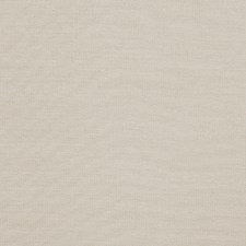 Cream Solid Drapery and Upholstery Fabric by S. Harris
