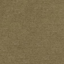 Hemlock Texture Plain Drapery and Upholstery Fabric by S. Harris