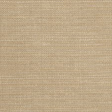 Almond Glow Small Scale Woven Drapery and Upholstery Fabric by Fabricut