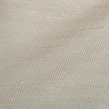 Truffle Drapery and Upholstery Fabric by Duralee