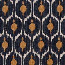 Butternut Drapery and Upholstery Fabric by Robert Allen /Duralee