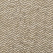Ginger Drapery and Upholstery Fabric by Duralee