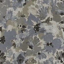 Truffle Drapery and Upholstery Fabric by Robert Allen