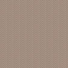Pecan Herringbone Drapery and Upholstery Fabric by Fabricut