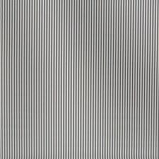 510370 DW16301 15 Grey by Robert Allen