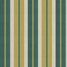 Seamist Stripes Drapery and Upholstery Fabric by Fabricut