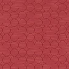 511450 DN16340 203 Poppy Red by Robert Allen
